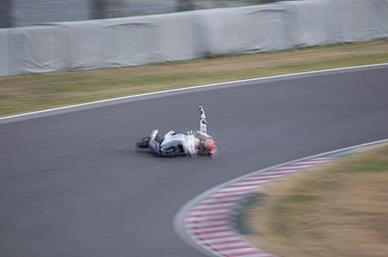 サンデーロードレース1-3