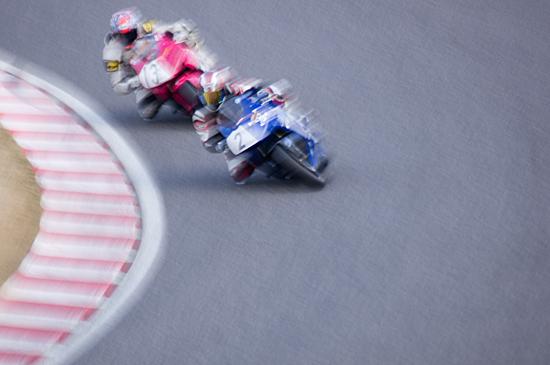 サンデーロードレース3-3