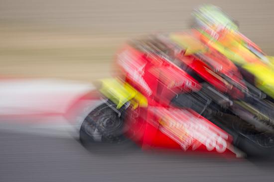 サンデーロードレース3-4