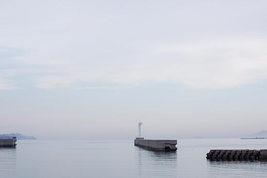 吉良の海-3