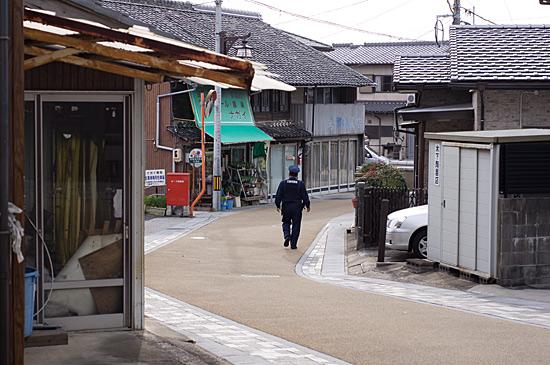 亀山-10