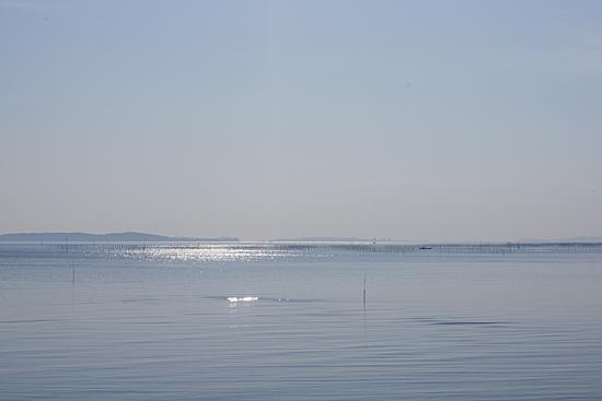 吉良の海2-1