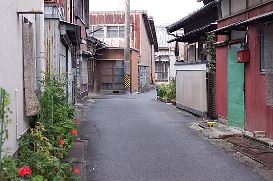 亀山3-1