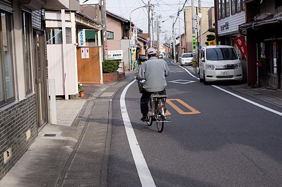 亀山3-4