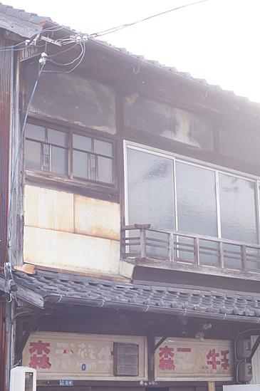亀山3-5