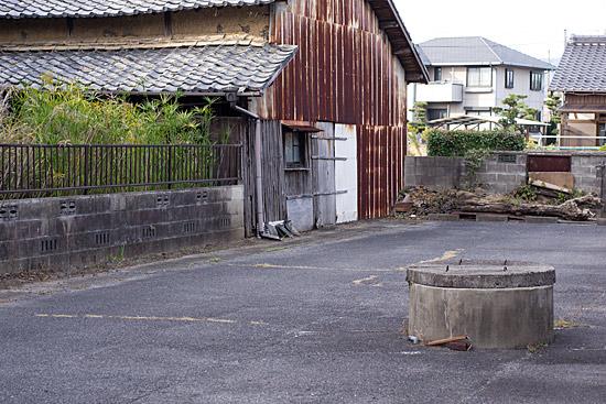 亀山3-6