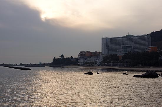 吉良の海3-8