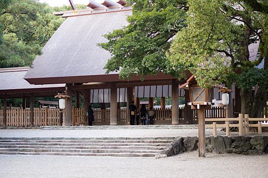 熱田神宮-5
