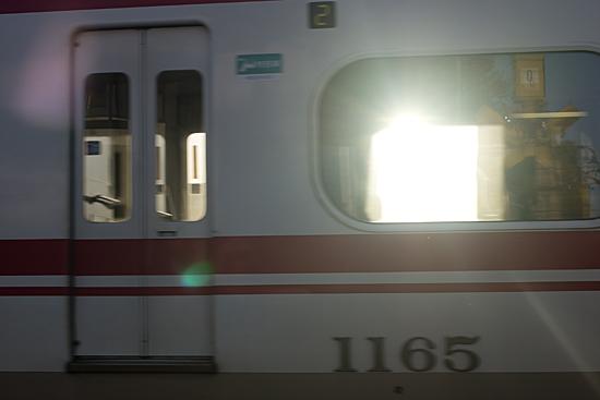 名鉄風景-10