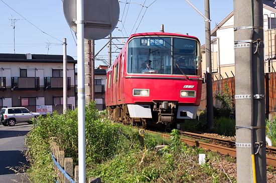名鉄風景-6