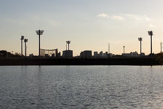 本地ヶ原-4
