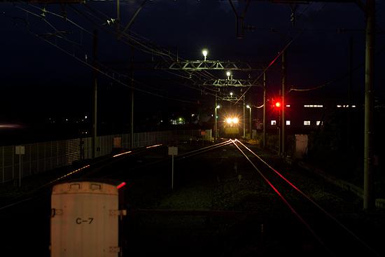 三岐鉄道1-13