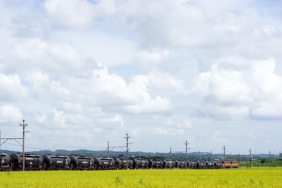 三岐鉄道1-3