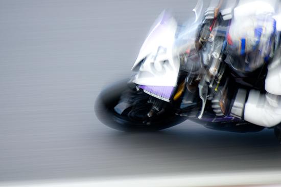 サンデーロードレース-1