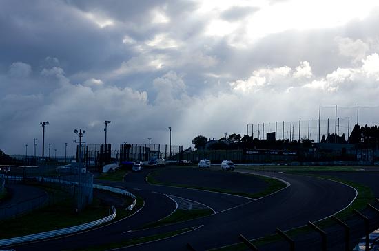 サンデーロードレース2-13