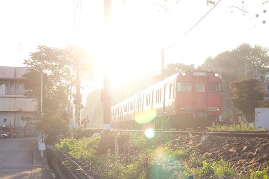 瀬戸電風景-11