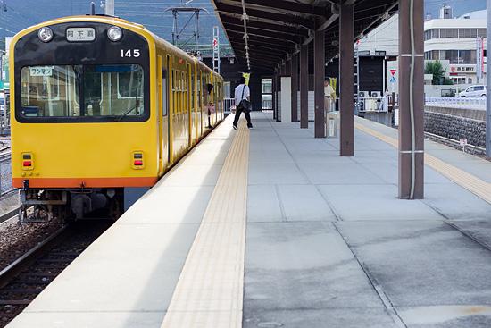 三岐鉄道3-7