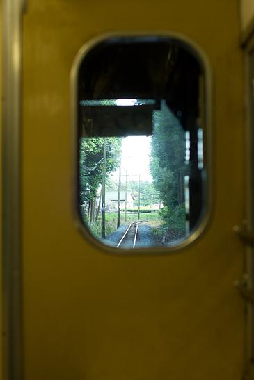 三岐鉄道3-9