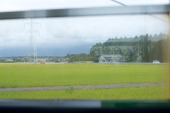 三岐鉄道4-1