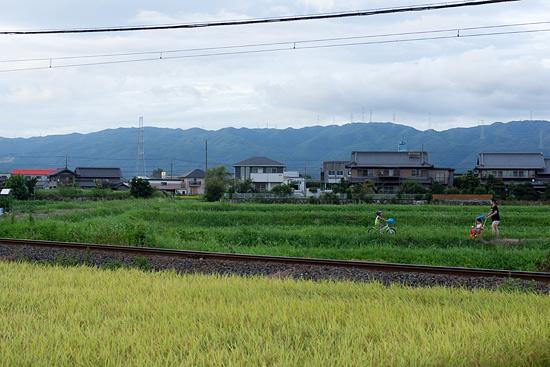 三岐鉄道4-8