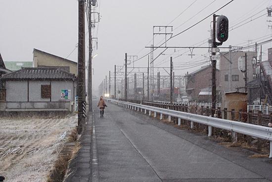 尾張旭雪-2