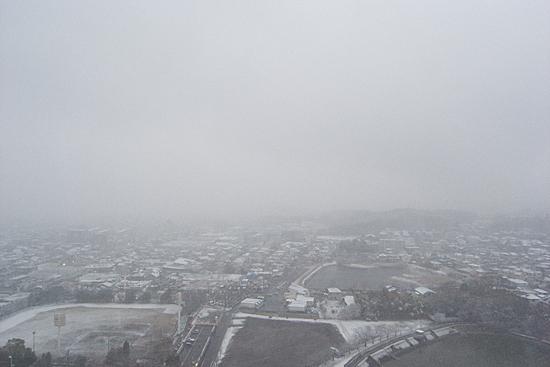 尾張旭雪-3