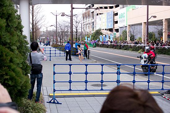 ウィメンズマラソン-5