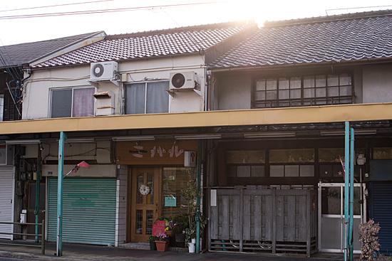 栄行き-8