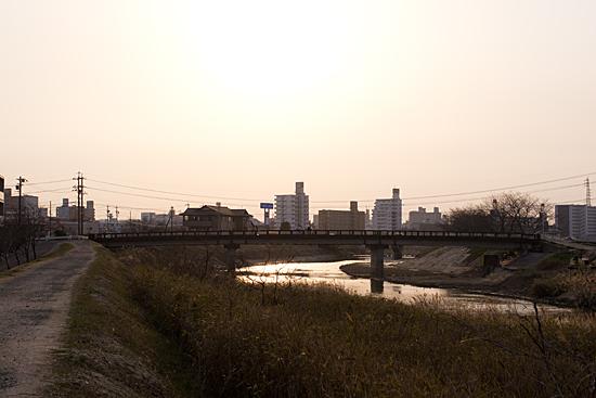 天白川2-10