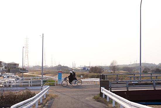 天白川2-3