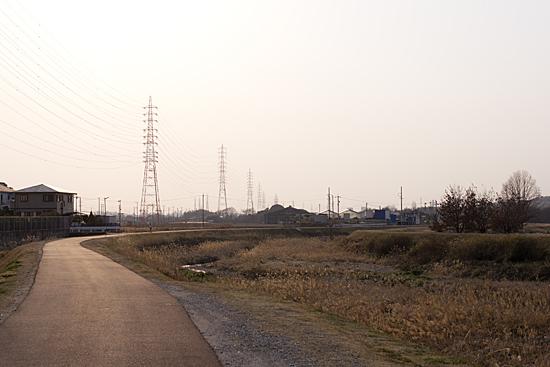 天白川2-4