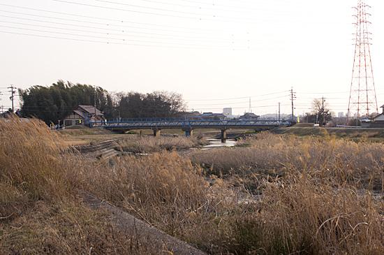 天白川2-5