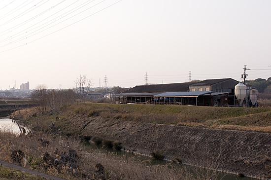 天白川2-7