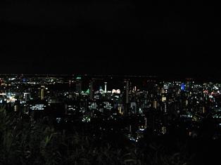 04神戸夜景