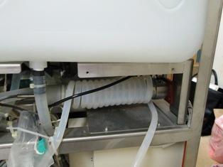 08簡易熱交換器完成128