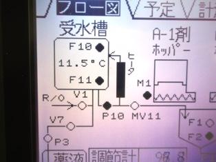 04低い表示128