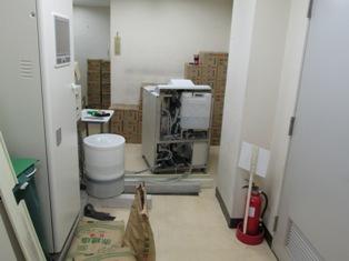 05機械室128