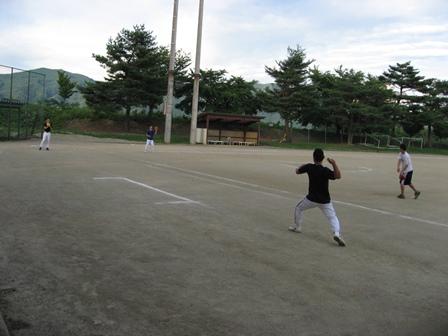 03野球0712
