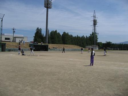 01野球0712