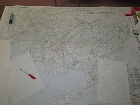 09地図0831