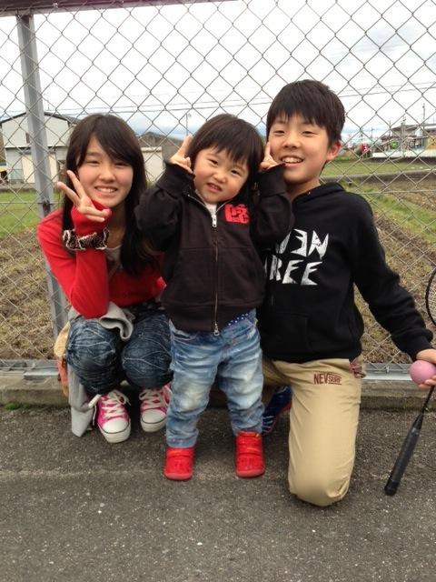 yoshikun_20130407213438.jpg