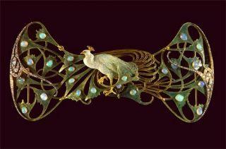 Lalique-Pavao-450x297_320.jpg