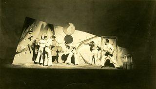 kaisen_1924-thumbnail2_320.jpg