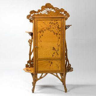 macklowe_gallery_art_nouveau_japonisme_cabinet_1246001331545_320.jpg