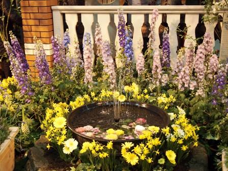 my-garden 106