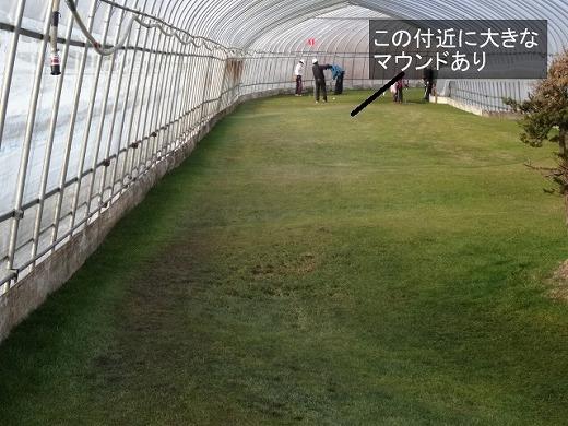 s-佐藤農園PGC冬コース (1)