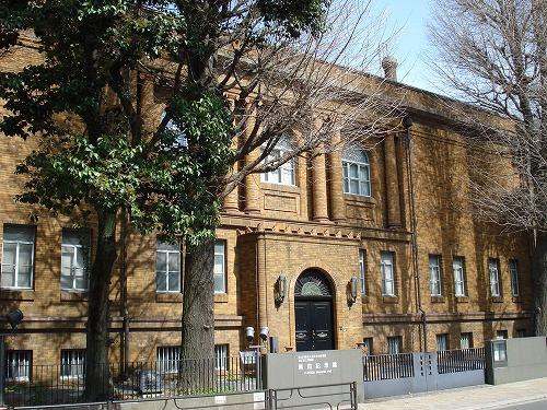東京 文化 財 研究 所