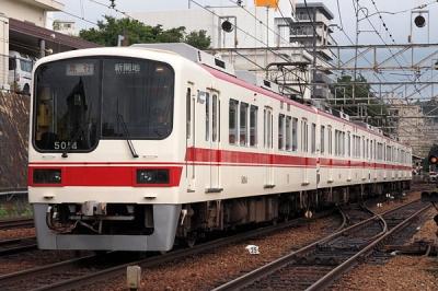 D9042004.jpg