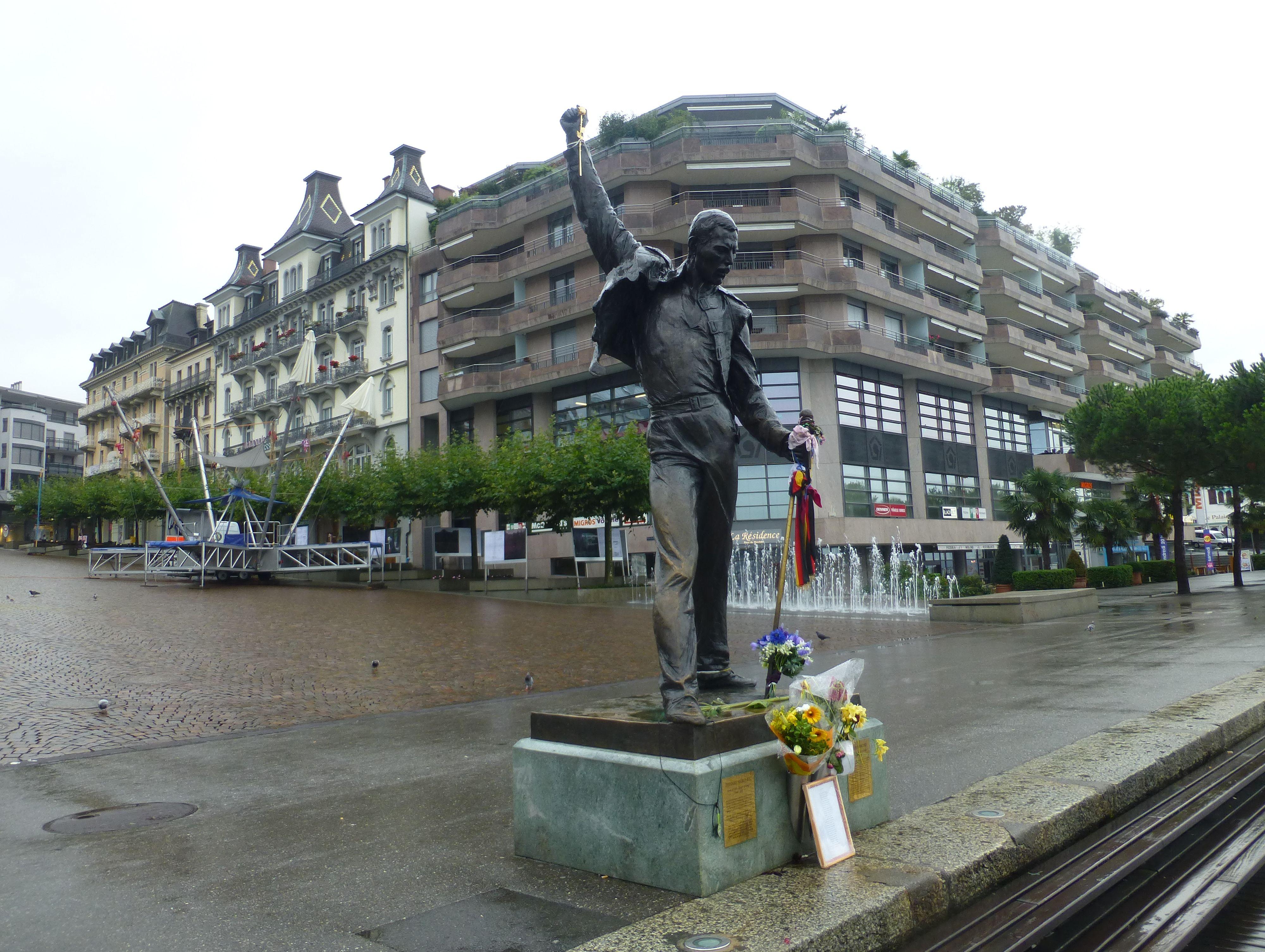 Montreux.jpg