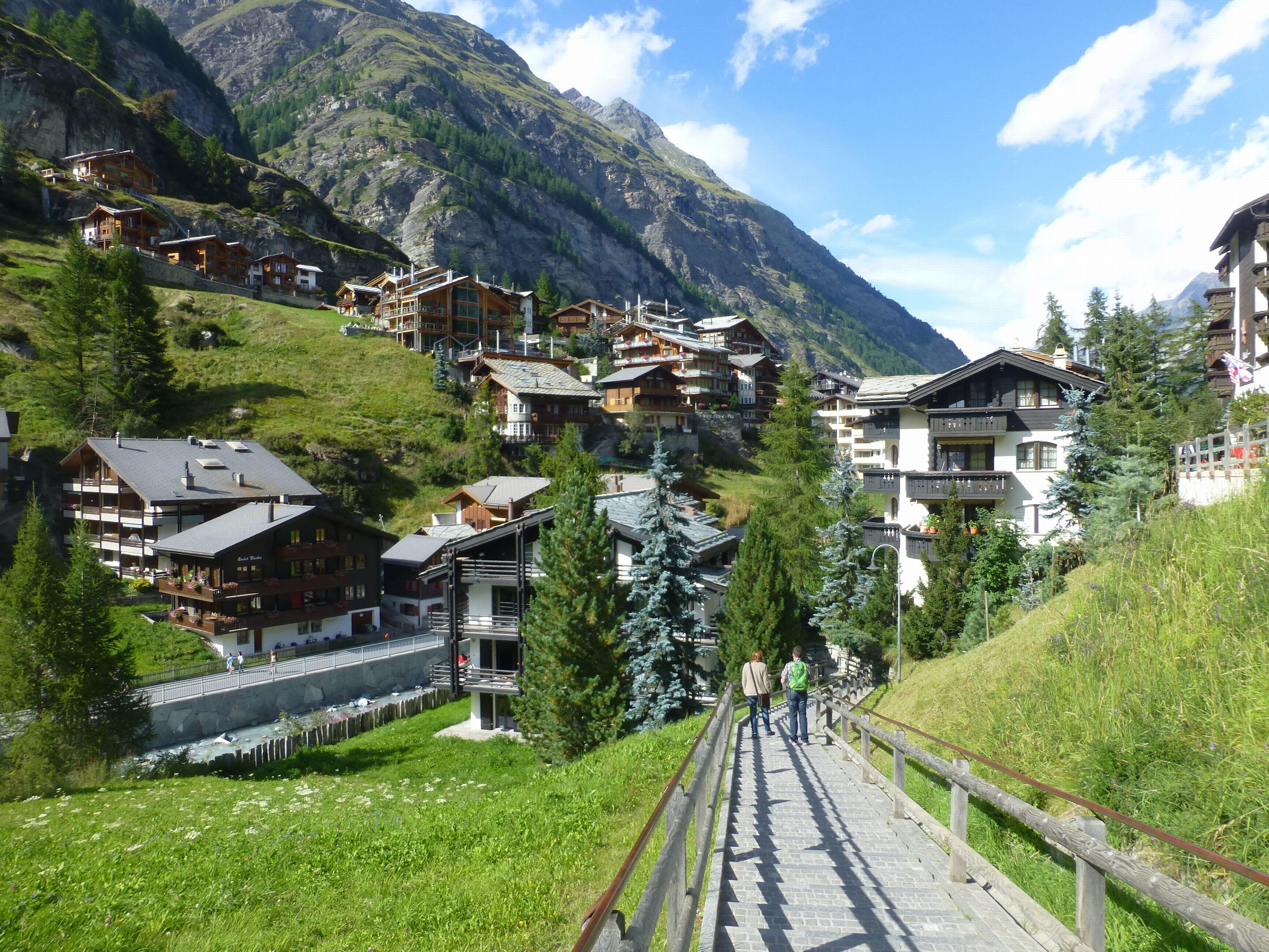 Zermatt02.jpg